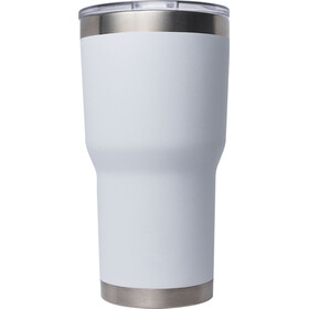 MIZU T20 Cup enduro white